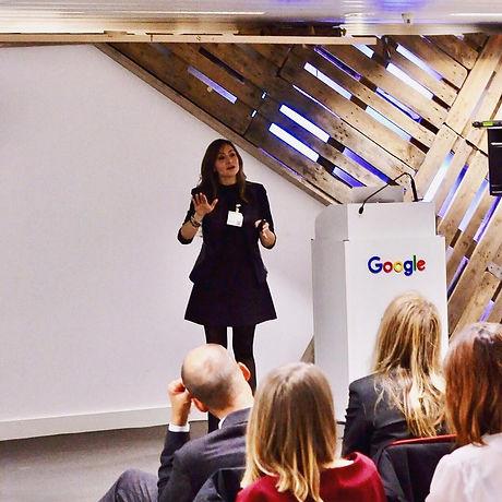 Google_Global_shapers_Happiness_conferen