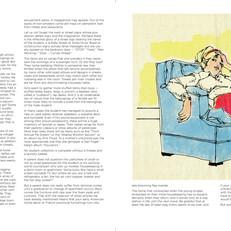 EllisonBk_article_pg6.jpg