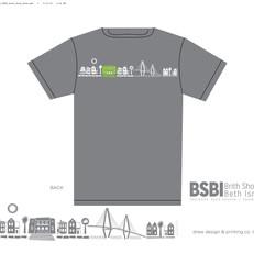 Tshirt_BSBI_back_Grey_drew.jpg