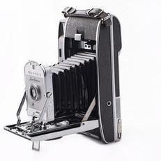 Polaroid_LandCamera_8975.jpg