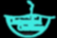 julia_logo_blue.png