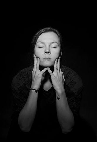 Marita Upeniece photographer