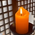담비의 향 세레모니 체험 | DAMBI's incense ceremony