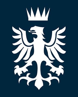 Logo__FBProfilePic__Blue1.jpg