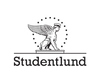 SL_logo_blac1474897511.png