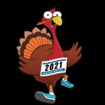 Beg./Int. 6-Week 10K Turkey Trot Training