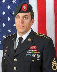 11/11/20 Happy Veteran's Day