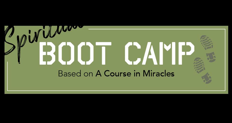 SpiritualBootcampLogo-02.png
