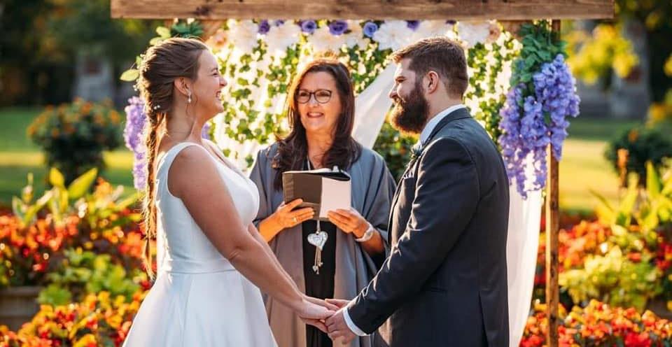 Rev Lora fall wedding.jpg