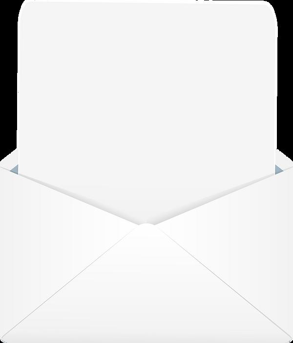 Open_Envelope_PNG_Clip_Art.png