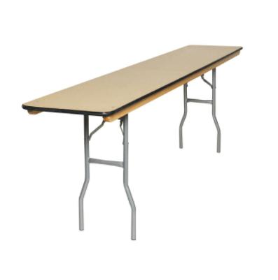 Classroom Seminar Tables