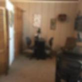 mani room 1.jpg