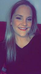 Hannah2.JPG