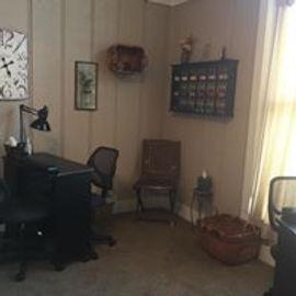 mani room 2.jpg