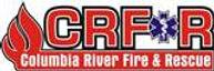 CRFR-Logo - larger.jpg