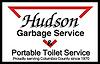 hudson.png