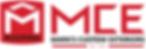MCE logo.png
