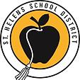 SH School District.png
