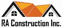 RA Construction.png