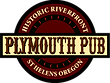 plymouth_pub_logo.png