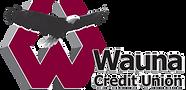 Wauna Logo.png