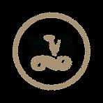 WVE_Logo_3.png