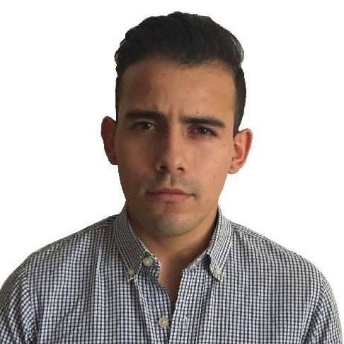 Enrique Durán