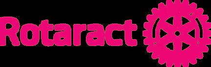 Rotaract_rosa.png