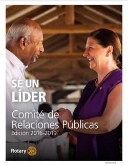 Comite_Relaciones_públicas