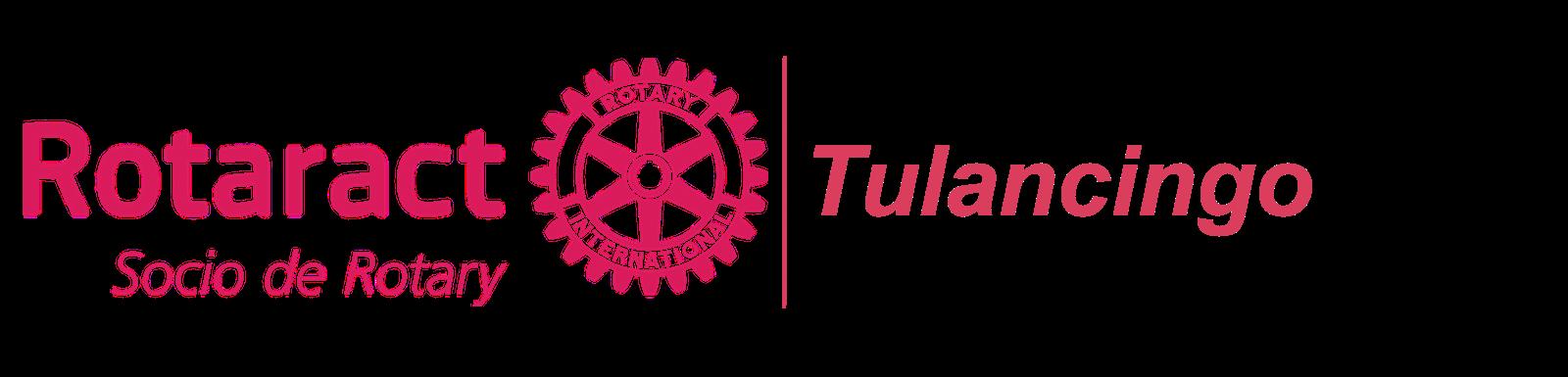 Tulancingo