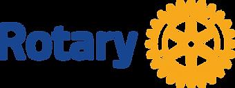 Rotary Original azul.png