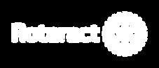 Rotaract 4170