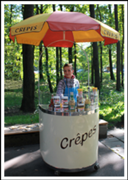 crepes-stand[1]