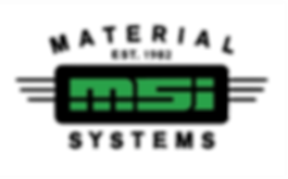 MSI Logo (full color) no background 27ap