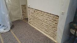 Mauerwerkssanierung.jpg