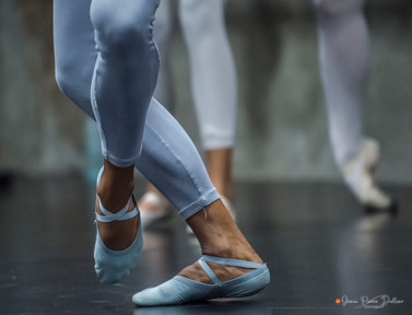 Karukera Ballet Classique I II II