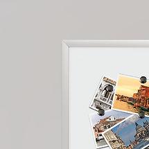 Magnet- und Schreibtafel_S64.jpg
