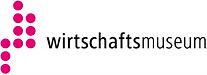wirtschaftsmuseum-logo.png