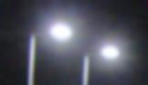 LED_lights.png