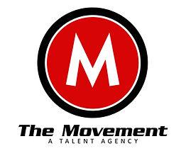 movement-agency.jpg