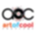 Art of Cool logo.png