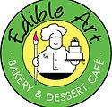 Edible Art logo.jpeg