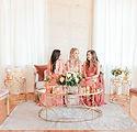 THe Wedding Exchange.jpg
