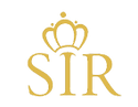 SIR Concepts Logo.png