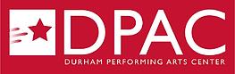 DPAC Logo.png