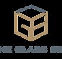 The Glass Box Logo.webp