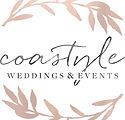 Coastyle Events.jpg