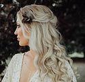 Wedding hair by liz.jpg