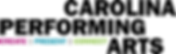 Carolina Performing Arts Logo.png