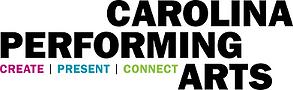 Carolina Performing Arts Logo.png